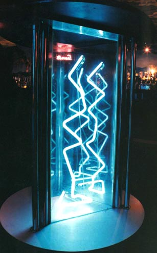 Creative Neon Neon Sign Maker London UK